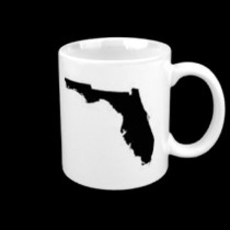 Florida Gifts