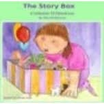 The_Story_Box_Cover_A SEPT08.jpg