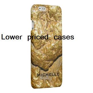 Bargain cases
