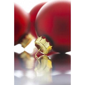 Holiday Trees | Holiday Ornaments | Christmas Tree