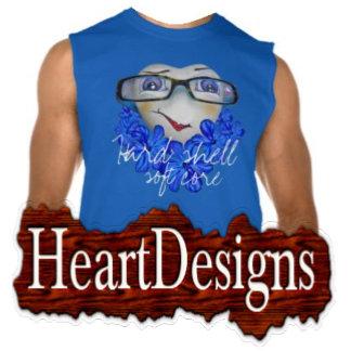 HeartDesigns