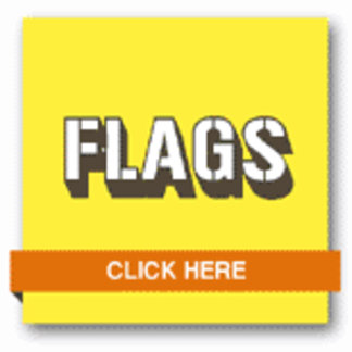 ► FLAGS