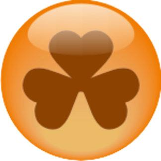 St. Patrick's Day Genealogy