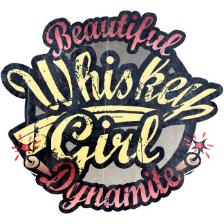 Whiskey Dynamite