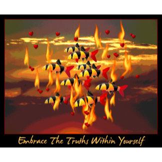 Inner Truths
