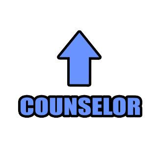 Arrow Counselor