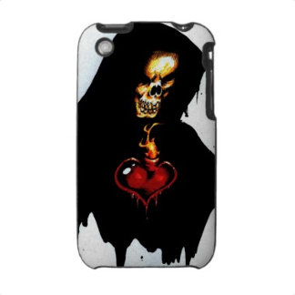 Iphone 3 Speck cases