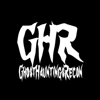 GhostHauntingsRecon