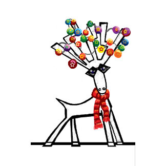 Greetings, Holidays, Birthdays, Christmas, St Pats