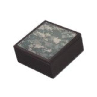 ► Keepsake / Gift / CIGAR Boxes