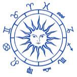asztrologia1.tif
