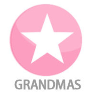 Military Grandmas