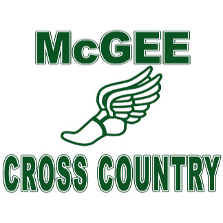 McGee Cross Country Store