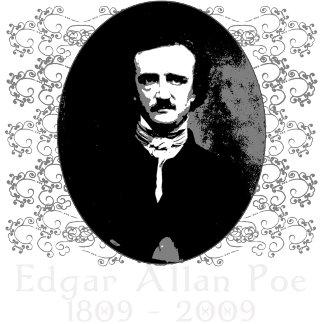 POE Edgar Allan Poe