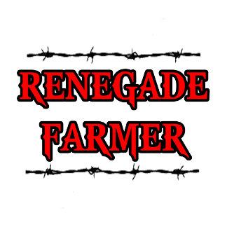 Renegade Farmer