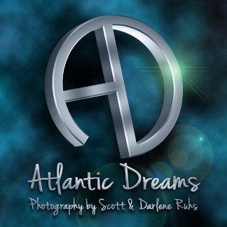 Atlantic Dreams Merchandise