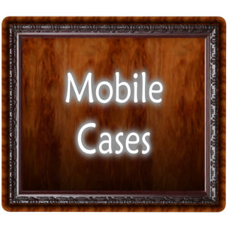 All Mobile Cases