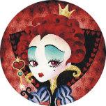 queen_avatar.jpg