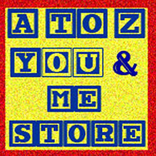 atozunme gifts style=