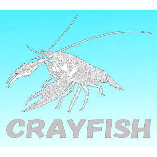 Crayfish-1