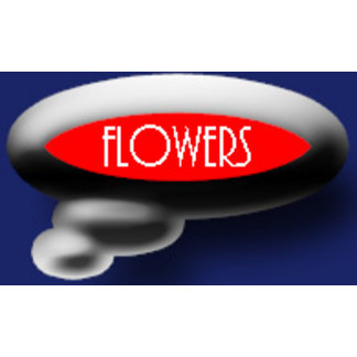 Designs - Floral