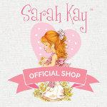 SarahKayShop