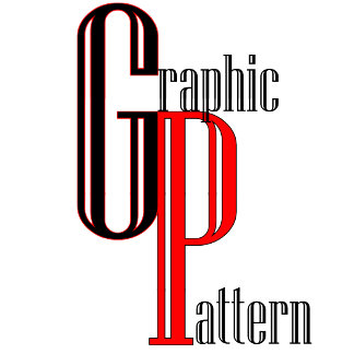 Graphic and Patterns