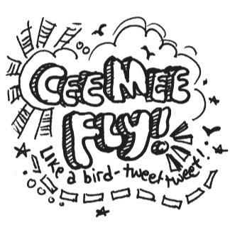Cee Mee Fly