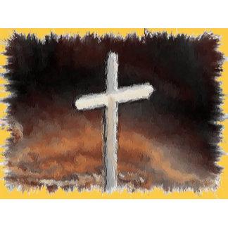 Christian Interest