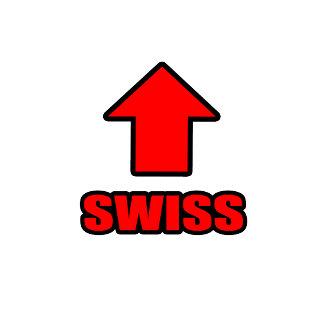 Arrow Swiss