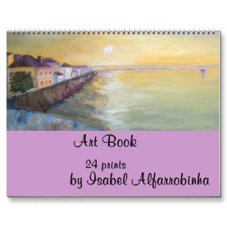 * ART BOOKS