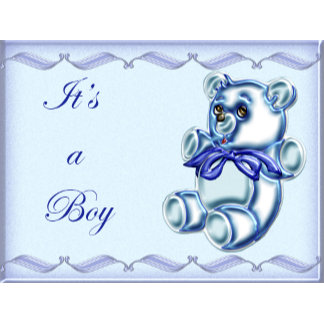 * Baby