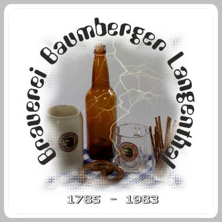 Brauerei-Brasserie-Birreria-Bierari-Brewerie
