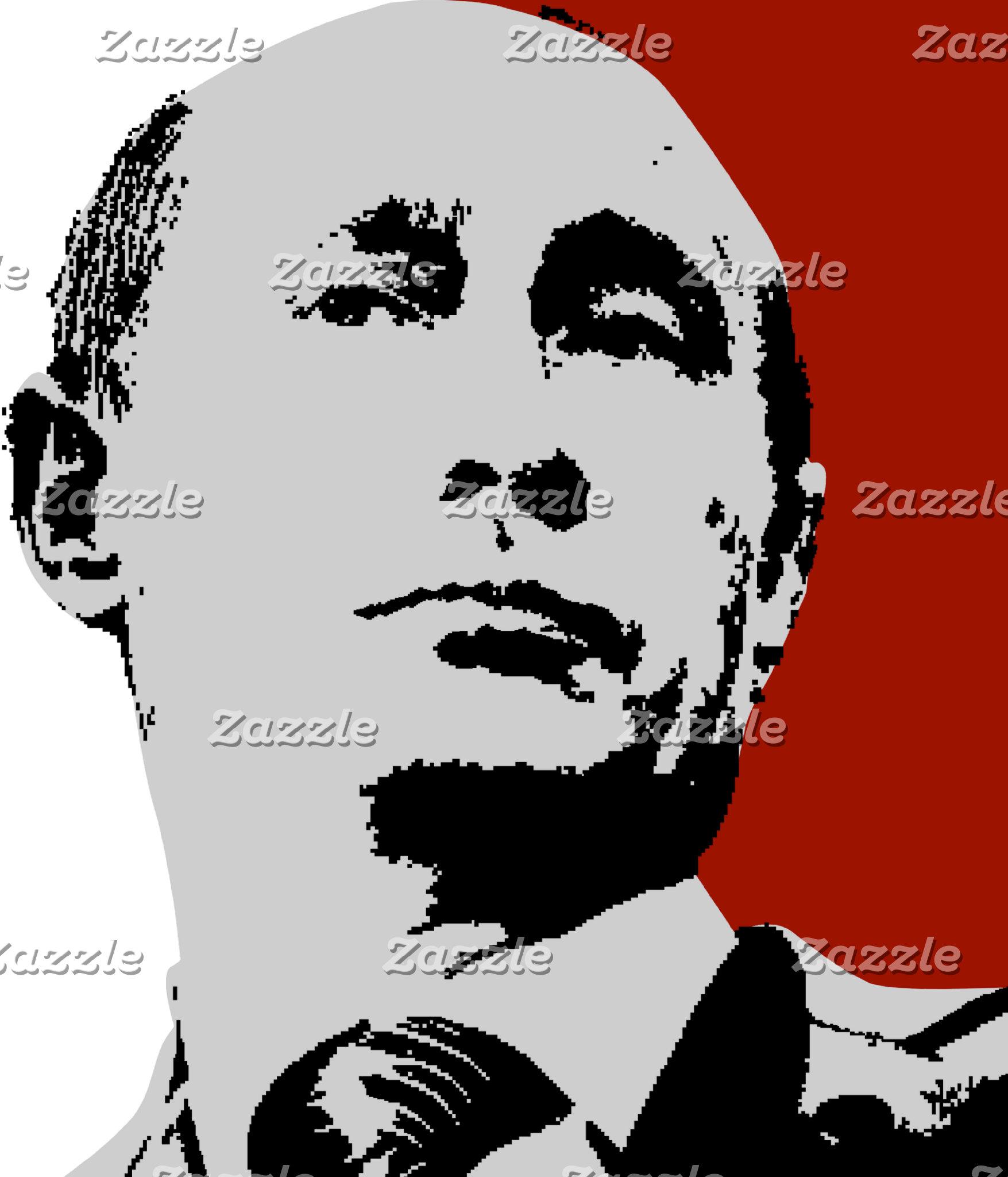 Russia USSR