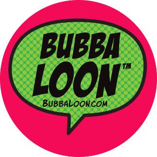 Bubba Loon™
