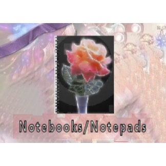 Notebooks/Notepads