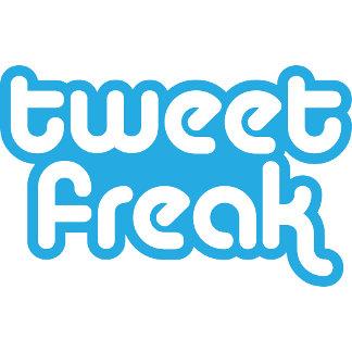Tweet Freak
