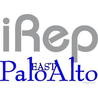 iRep-EastPaloAlto