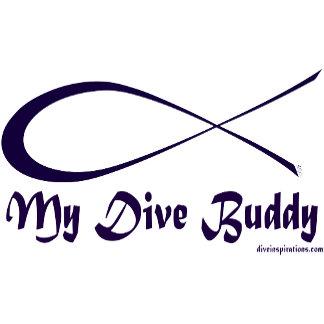 My Dive Buddy