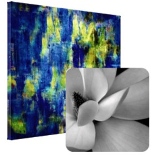 Prints, Posters & Wall Decals