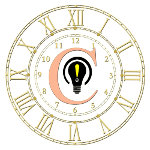 Kitchen; Wall Clocks and Watches