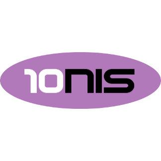 10NIS Brand