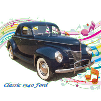 1940_Classic_Ford_Coup