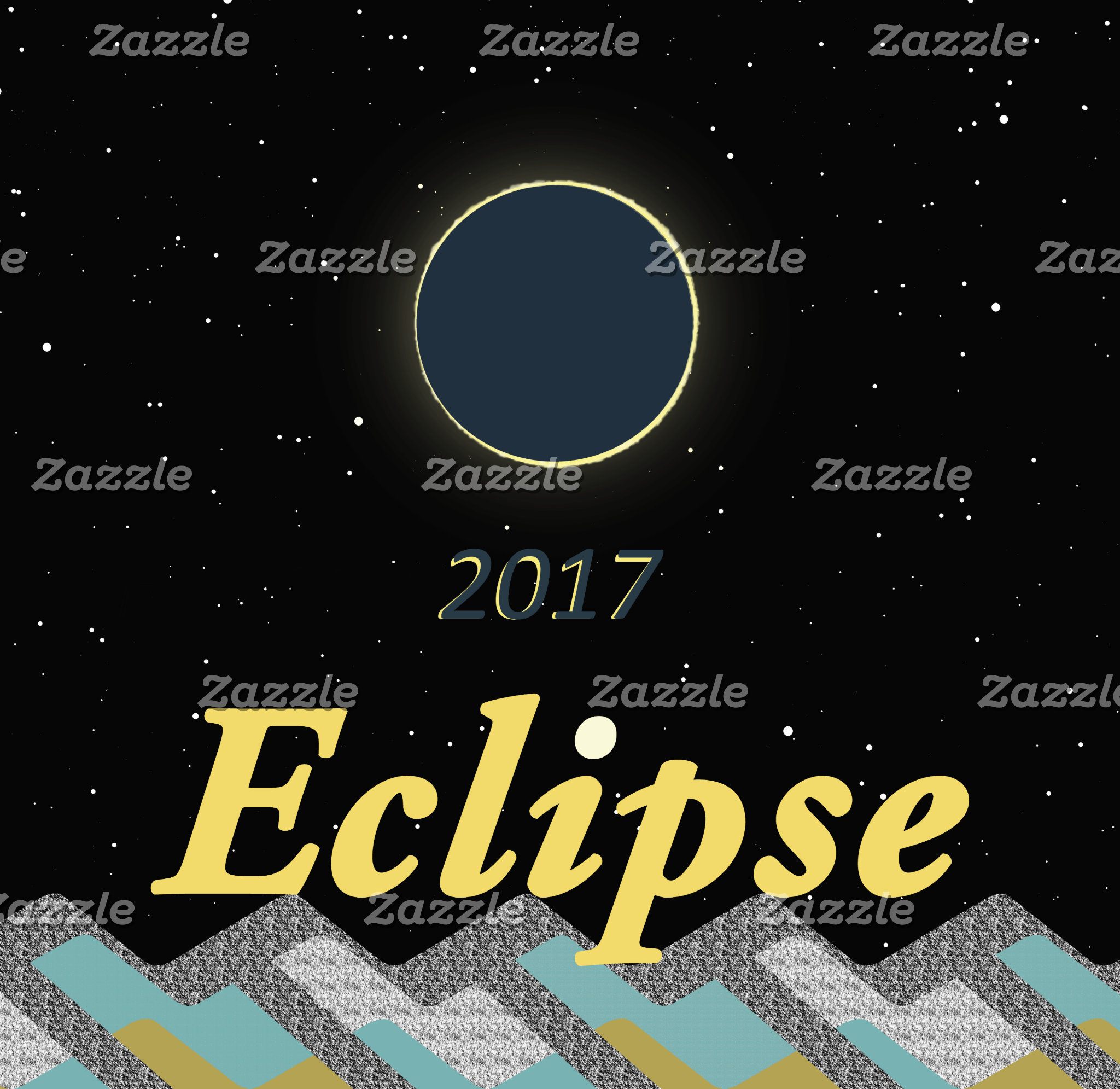 Astronomy/Space/Eclipse
