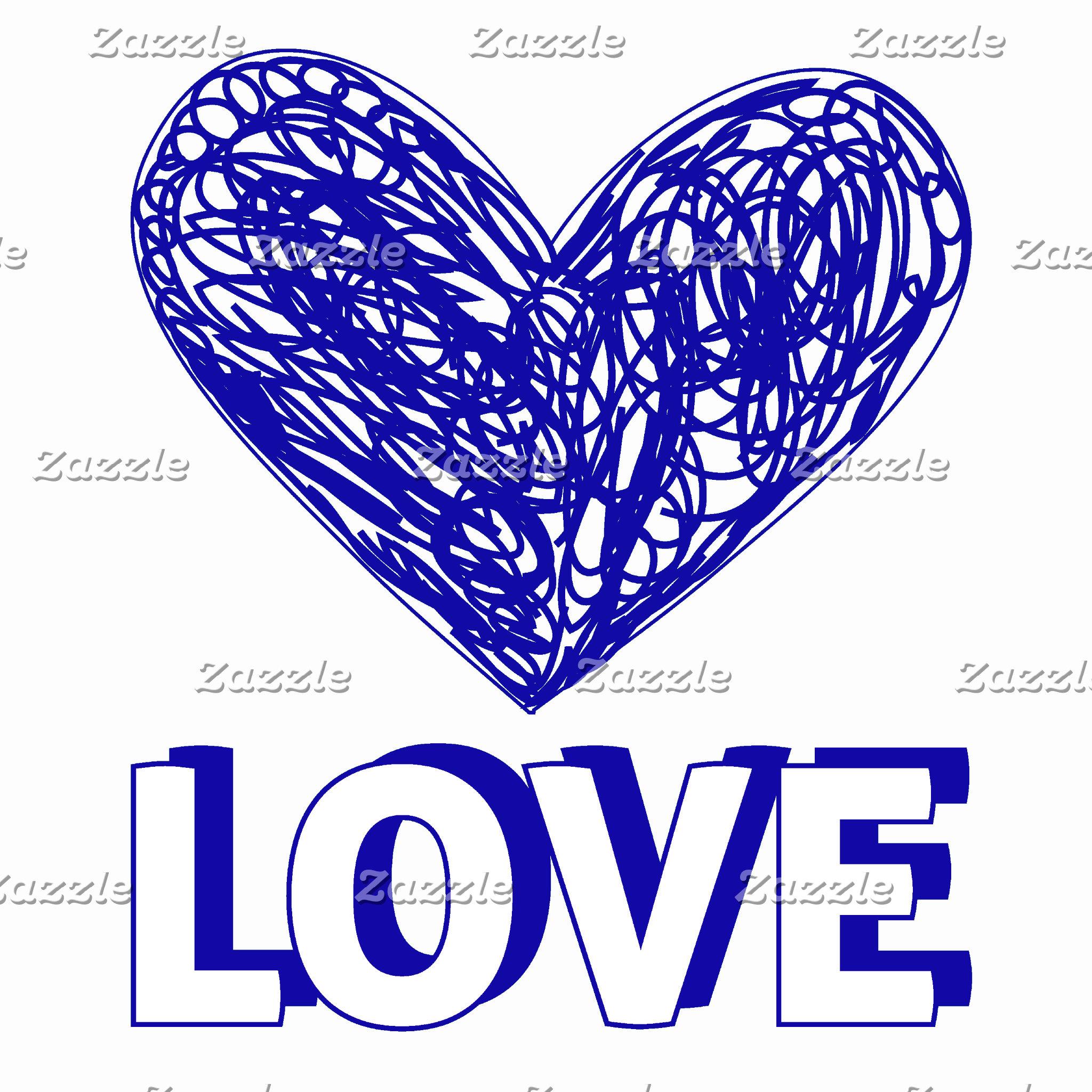 Love Romance Relationship