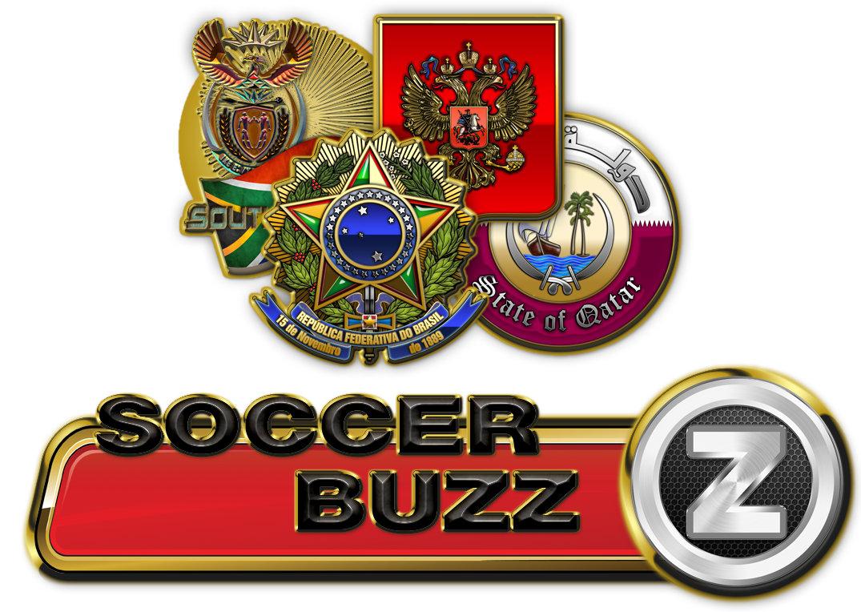 Soccer Buzz