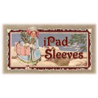 iPad Sleeves