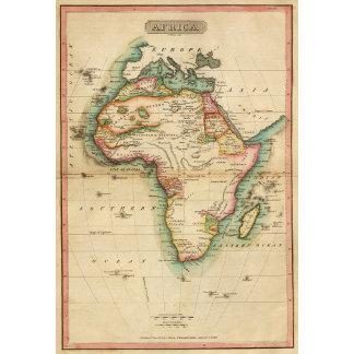 Africa 43