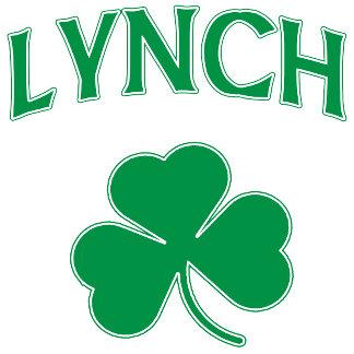 Lynch Irish