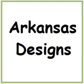Arkansas Designs